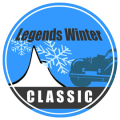Legends Winter Classic